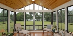 Clearwater, FL impact resistant windows