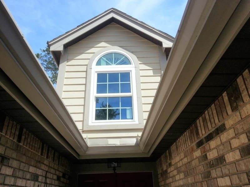 Clearwater FL replacement windows