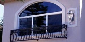 impact resistant windows St Petersburg FL 1 300x150
