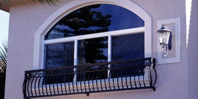 impact resistant windows St Petersburg FL 1
