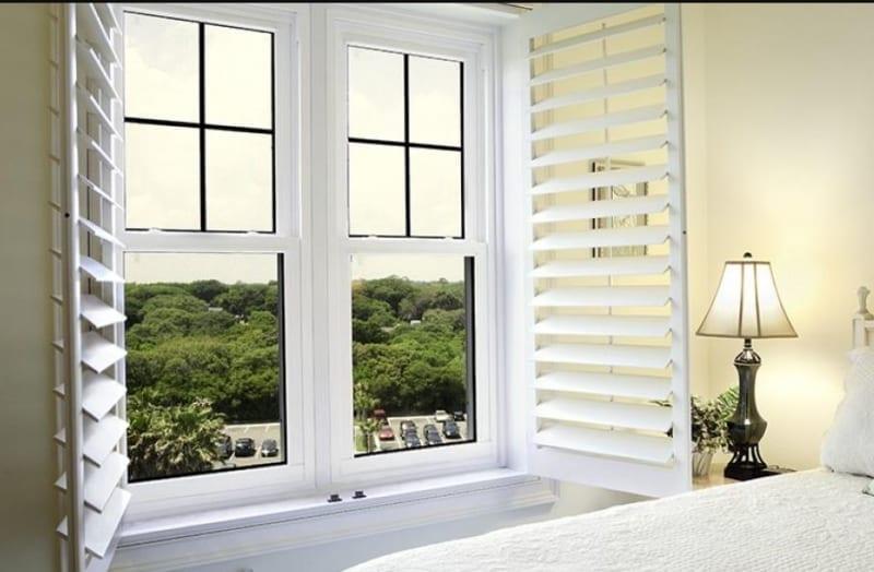 Tampa FL impact resistant windows