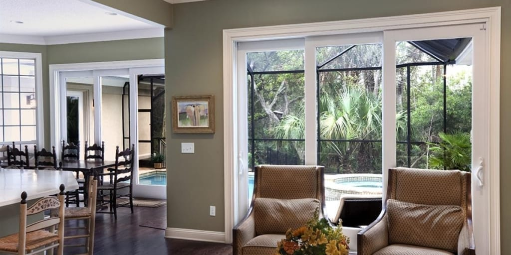 impact resistant windows in Clearwater FL 1024x512