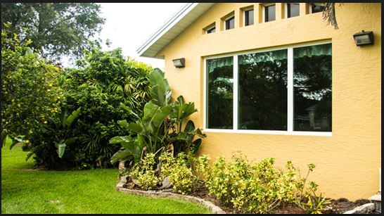 impact resistant windows in Clearwater, FL