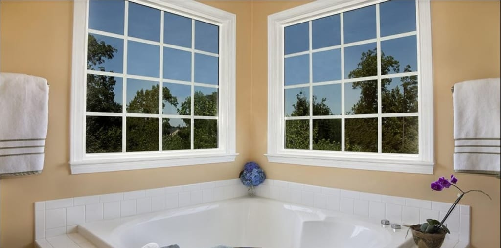 hurricane windows in Tampa, FL