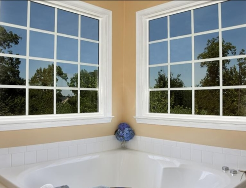 What Good Are Impact Resistant Windows In The Off Season?
