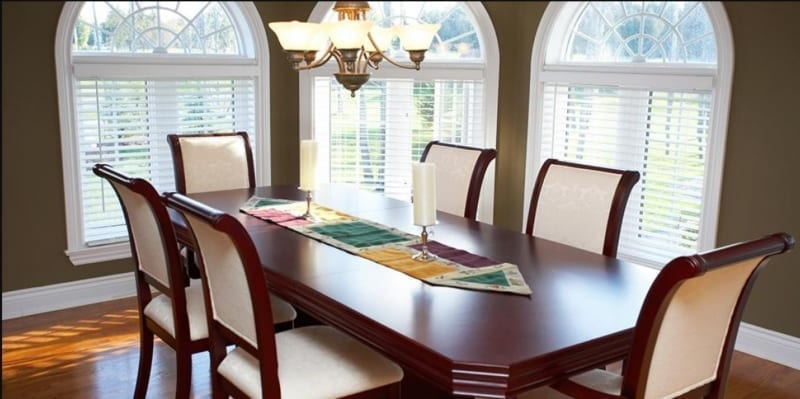 impact resistant windows in Tampa FL