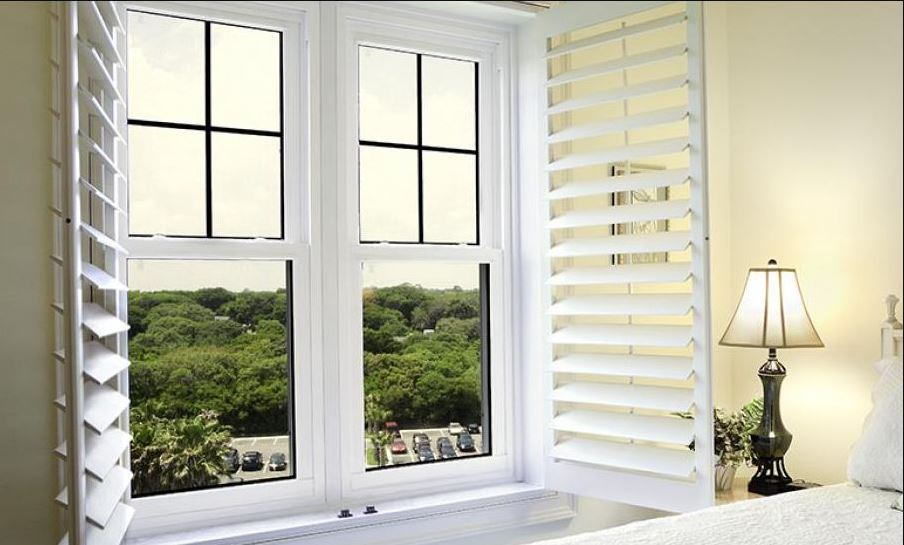 Tampa FL replacement windows