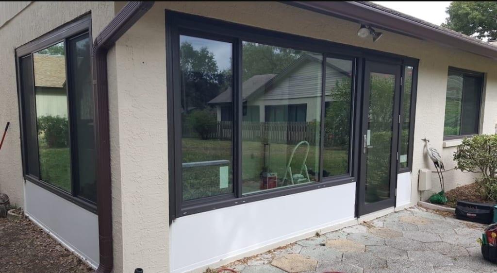 hurricane windows in Clearwater FL 1024x562