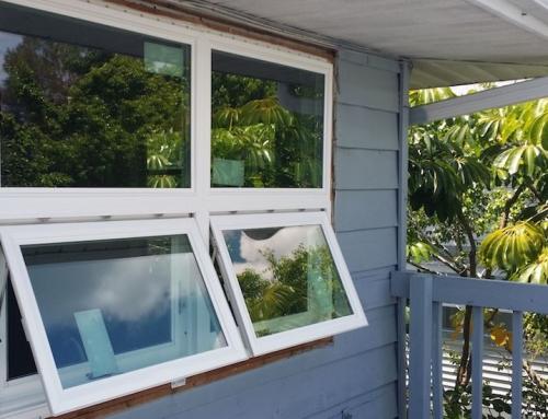 Getting Hurricane Windows In Simple Steps