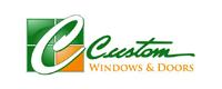 custom windows system