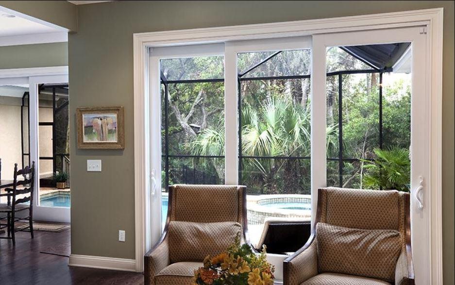 Advantages Of Quality Hurricane Windows