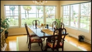 hurricane windows in St. Petersburg FL 300x169