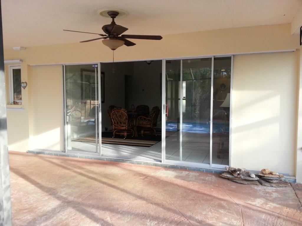 Doors Gallery 7