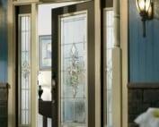 doors gallery 1 177x142