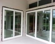 doors gallery 4 177x142