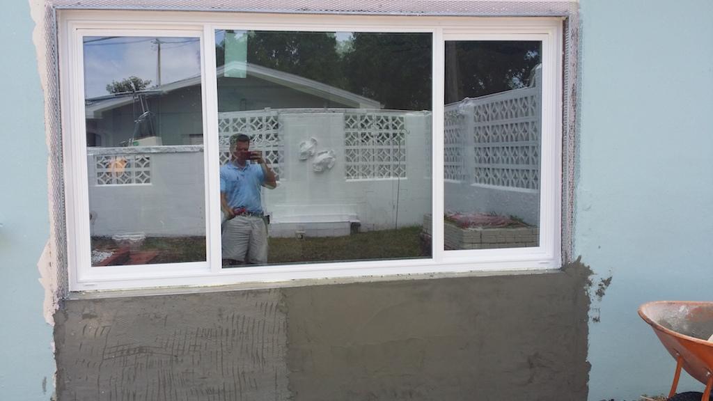 windows gallery 11