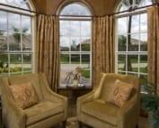 windows gallery 21 177x142