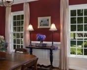 windows gallery 27 177x142