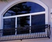 windows gallery 33 177x142