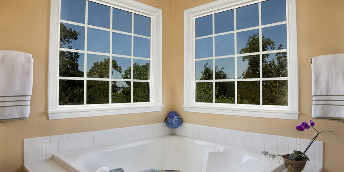 windows gallery 47