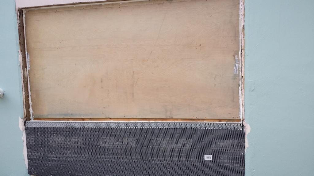 windows gallery 5
