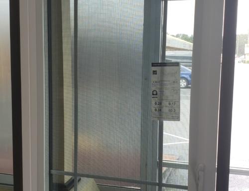 Window Gallery 22