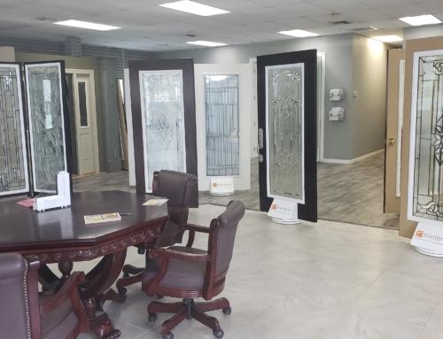 Doors Gallery 17