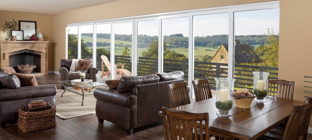 cwwd products windows 1024x460