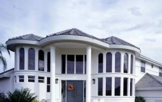 hurricane windows in Tampa 1 320x202