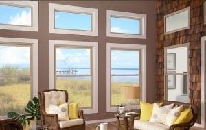 hurricane windows in Clearwater FL 300x190