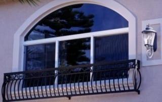 hurricane windows in St. Petersburg FL 320x202