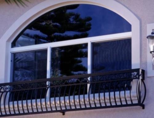 Are Hurricane Windows Worth The Extra Money?